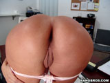 free milf pictures and movies